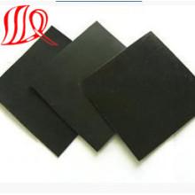 HDPE Geomembrane mit bestem Preis
