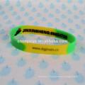 Promotional Silicone Wristband,adjustable silicon wristband,wristband