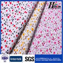 100 tecidos de algodão calico tecido de algodão para bule marinha fantasia vestido de fantasia