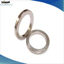 Rare Earth Permanent Neodymium Ring Shape Magnet Products