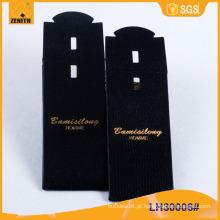 Hangtags para vestuário LH30006