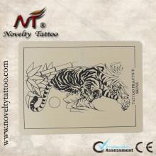 N201068C piel de la práctica para el principiante del tatuaje