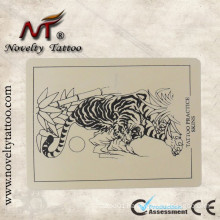N201068C practice skin for tattoo beginner