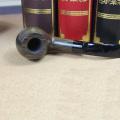 Tuyau de tabac fabriqué à la main de qualité supérieure