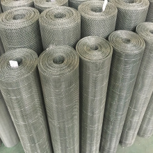 Budget Abiding Stainless Steel Wire Mesh Best Value