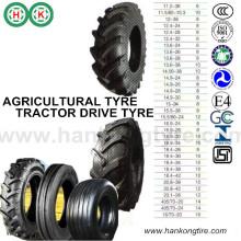 Neumático de tractor agrícola Agricultura / uso agrícola Neumático de remolque