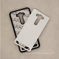 Custom ASUS heat Transfer phone cases for sale