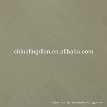WPC vinyl Waterproof Wood WPC Click PVC Vinyl Flooring
