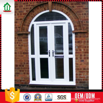 Professional Design Customize Double Entry Door Promotional Professional Unique Design Customize Double Entry Door