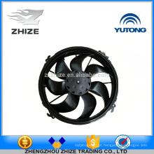 China fornecedor EX preço de Fábrica de ônibus peça de reposição 8114-00110 Ventilador Condensador para Yutong
