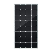 solar panel 375w 400w 450w monocrystalline Solar panel Half Cell 375w 400w 500w 550w panelsfor solar system solar power module