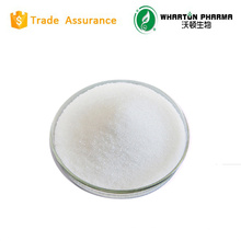 Amoxicillin,high quality amoxycillin trihydrate powder,welcome inquiry