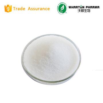 Fournir la haute pureté 1405-10-3 poudre de sulfate de néomycine