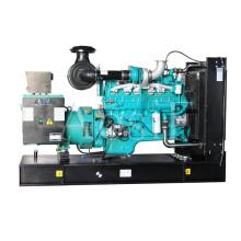 Дизельный генератор AOSIF 250KVA