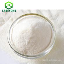 factory price l-arginine