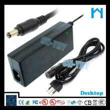 power supply for lcd monitor 14v 7a ac dc adapter for credit card terminal 98w desktop