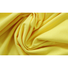 Sew Classics Ponte Knit Fabric