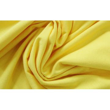 Coudre le tissu en tricot Ponte Classics