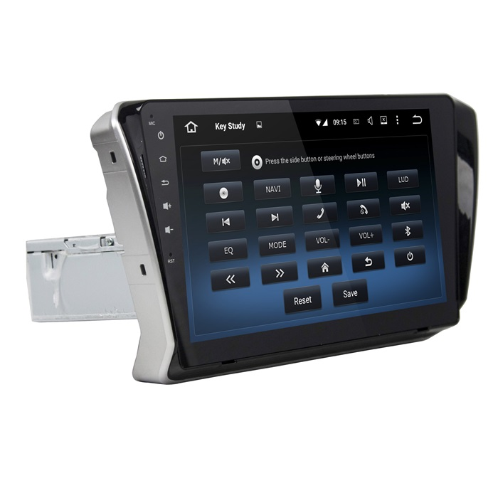 2016 Gps Navigation Car Dvd System Player
