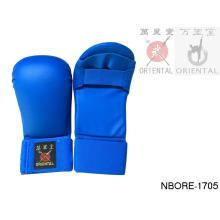 karate gloves protective gear boxing training custom kick