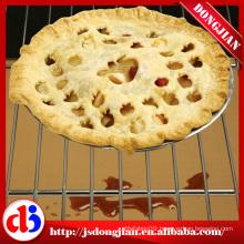 High tempareture resistance PTFE baking Mat