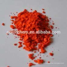 Металл Комплекс Растворитель Оранжевый 54