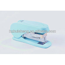 Elegant electric Stapler of Plastic HS896-30