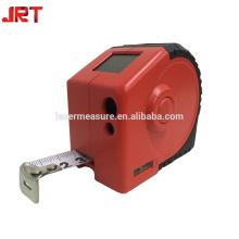 Laser level digital laser tape measure china