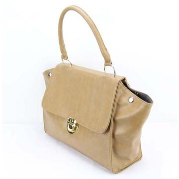 Fashion Dames Leather Handtassenpak voor elk seizoen