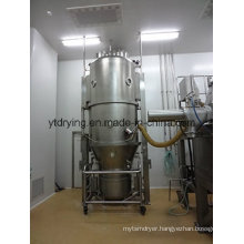Polyacrylamide Boiling Drier