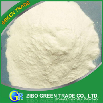 Cellulase Powder-Denim Wash Enzyme