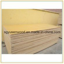 Particleboard for Cabinet Furniture