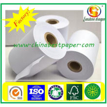 80mm 58mm Thermal Paper Roll for Thermal Printer