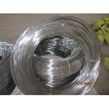 Fio de aço inoxidável 304 1,0 mm