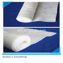 Бамбуковое волокно-иглопробивной войлок(бамбук, вата)