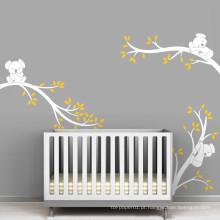 China Factory Baby Boy adesivos de parede do fabricante