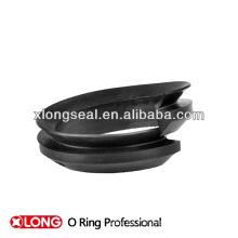 Mejor calidad mecánica mini v anillos vs precio al por mayor