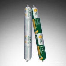 Sellador de silicona excelente con precio competitivo