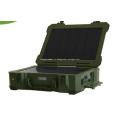 Système de charge solaire portable
