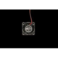 25x25x07mm DC Deckenventilator Preis