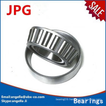 25877/25821 29586A/29522 Inch Series Sample Free Taper Roller Bearing