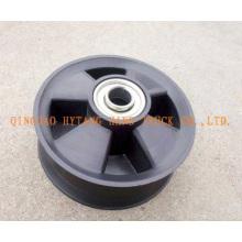 plastic rim 3.00-4,3.50-4,4.00-8