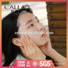 Máscara de ácido hialurônico fabricante China com alta qualidade