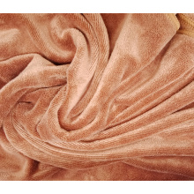 High Quality Microfiber Printed Wholesale Towel
