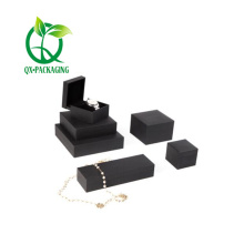 Jewellery paper packaging boxes wholesale