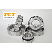 High quality taper roller bearing 33021