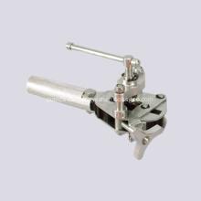 Bördelwerkzeug für Stahlrohre