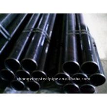 Tubulação de aço sem costura de JIS 34445 STKM13C