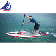 Top level stand up paddle sale