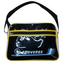 Сумки в Японии ремень сумки